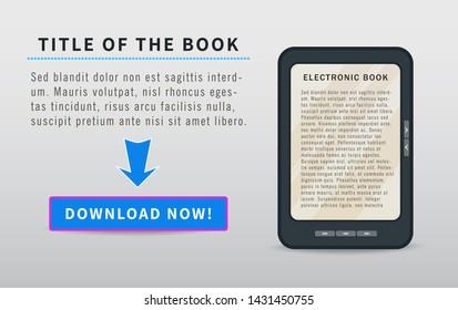 free ebook inclusion in action