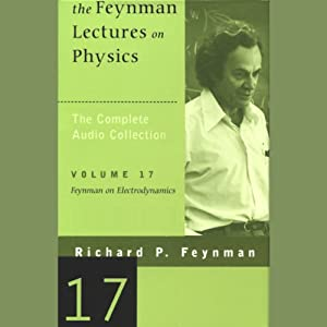 feynman lectures on physics ebook all 3 volumes pdf