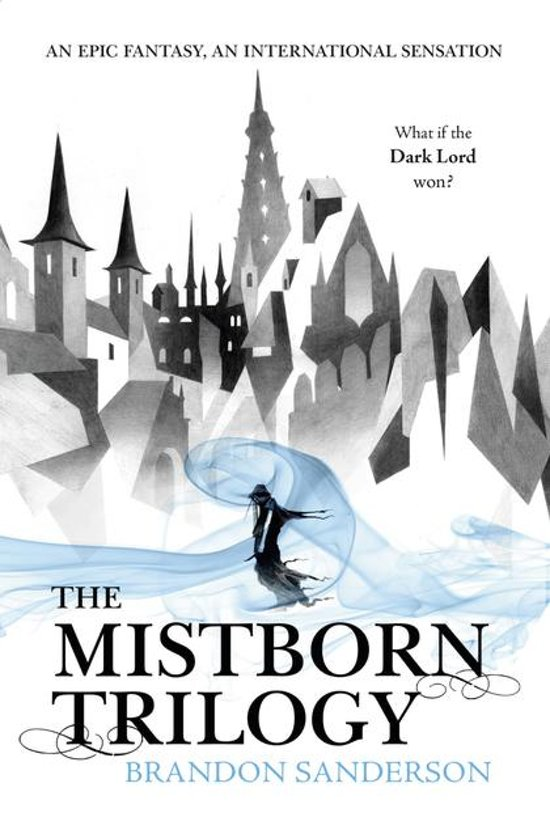 mistborn well of ascension epub