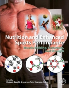 the biochemical basis of sports performance ebook