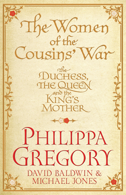 red queen philippa gregory ebook free download