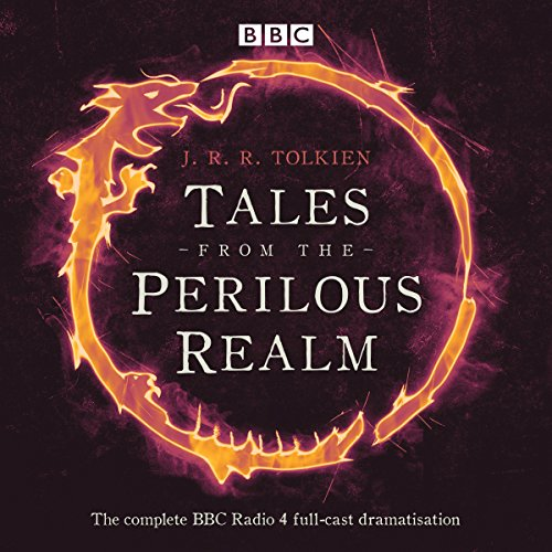 tales from the perilous realm epub