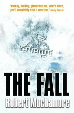 the fall of five epub free download
