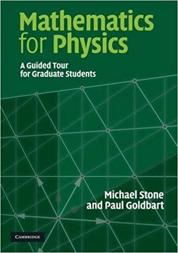 for the love of physics ebook download