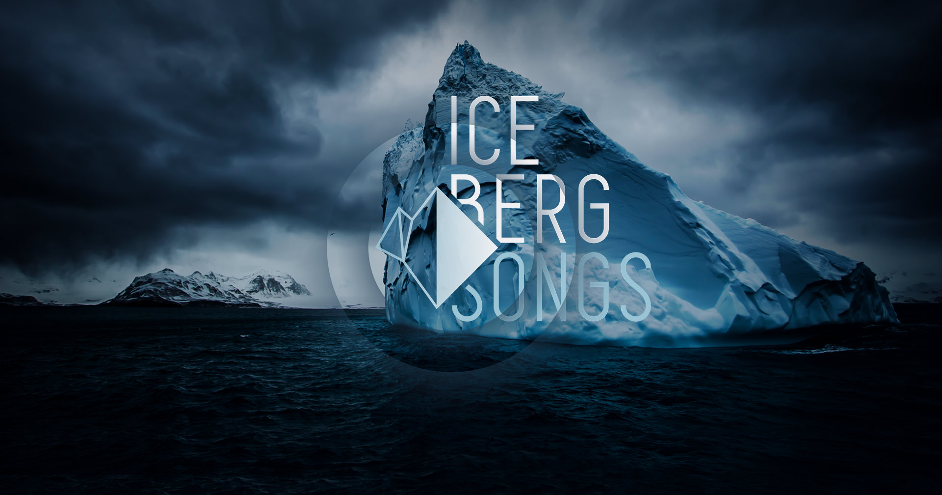 our iceberg is melting free ebook download pdf