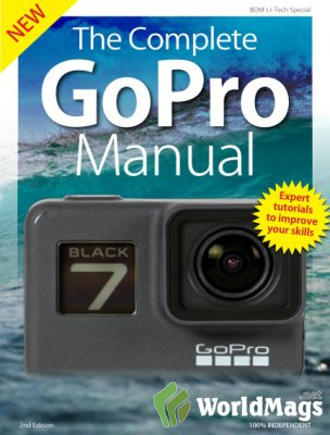 the rov manual 2nd edition ebook