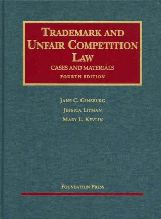 competition law cases and materials duke ebook