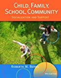 developing person through childhood and adolescence 10th edition ebook