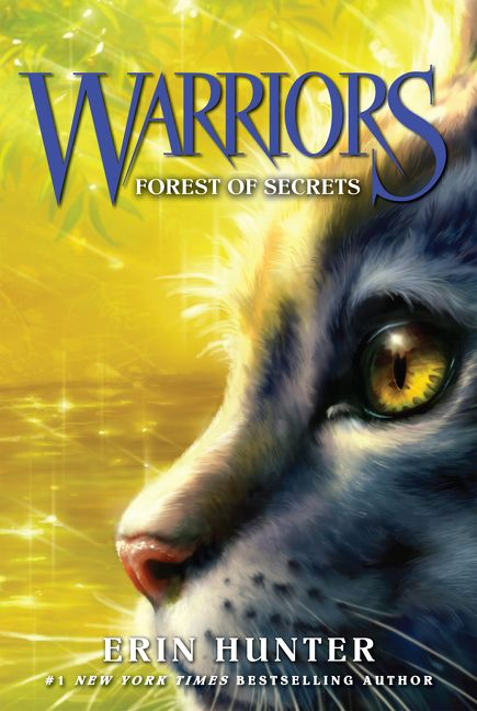 way of the peaceful warrior epub download