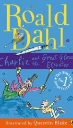 charlie and the great glass elevator ebook free download