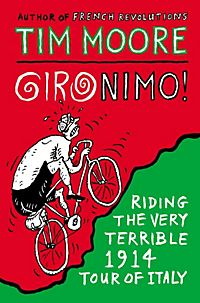 the cyclist who went out in the cold epub