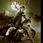 one foot in the grave jeaniene frost epub