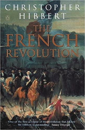 revolution in the valley free ebook download