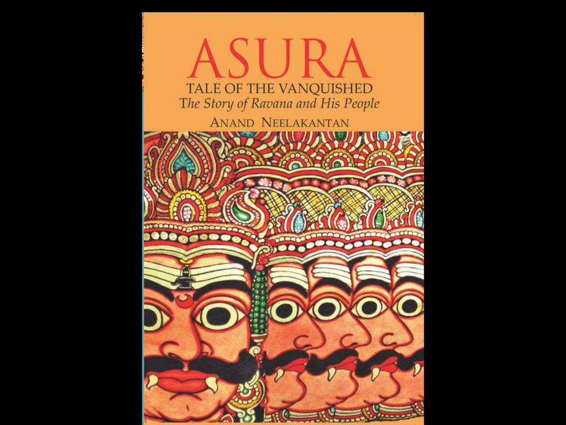 asura tale of the vanquished epub