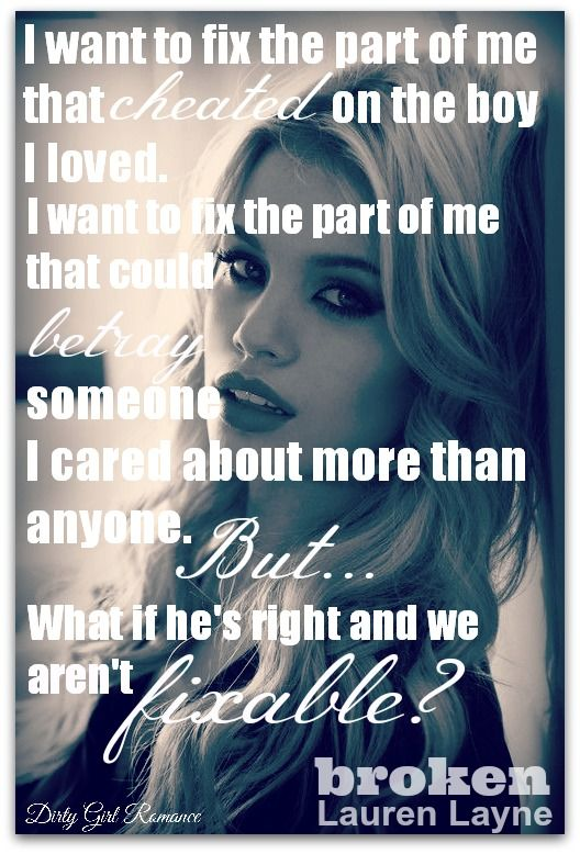 the trouble with love lauren layne epub