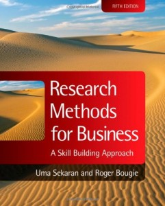 business research methods ebook pdf