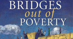 bridges out of poverty ebook