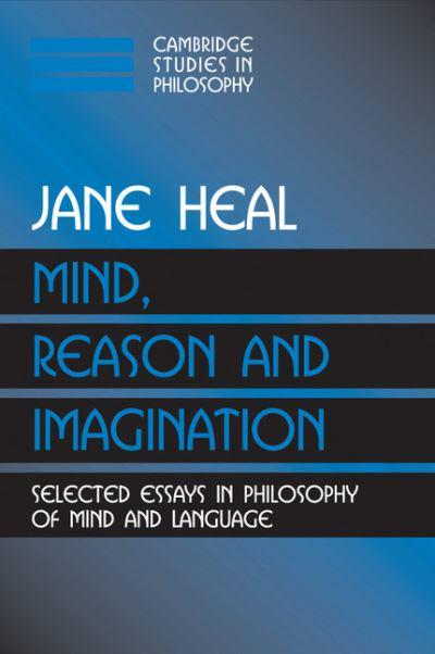 philosophy of religion selected readings ebook
