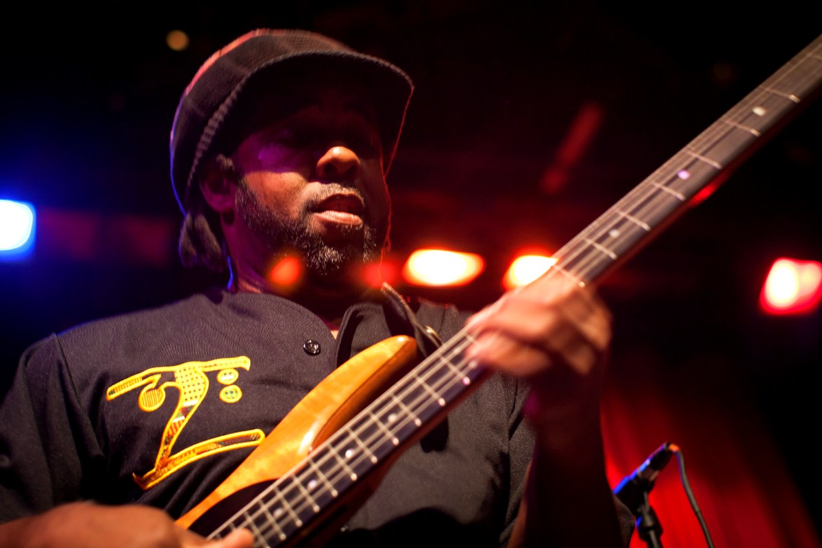 victor wooten the music lesson epub
