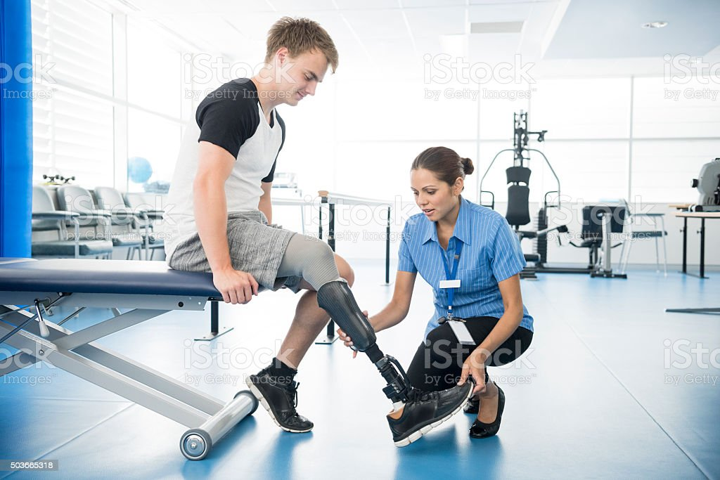 ebooks free download for physiotherapy australia