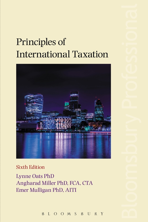 accounting an introduction to principles and practice 8th edition ebook
