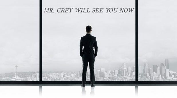 fifty shades of grey christian point of view epub