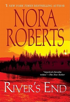 happily ever after nora roberts epub