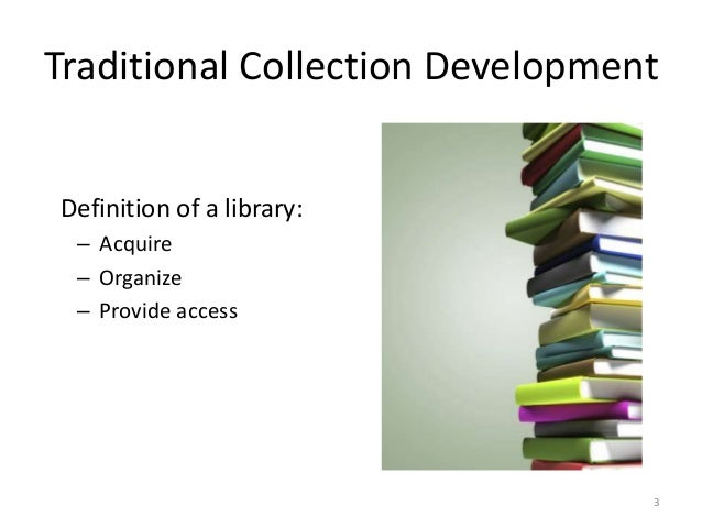 how do ebooks work from library