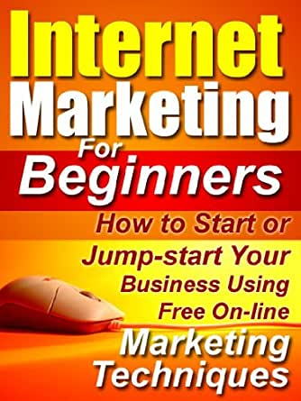 how to market your ebook on amazon