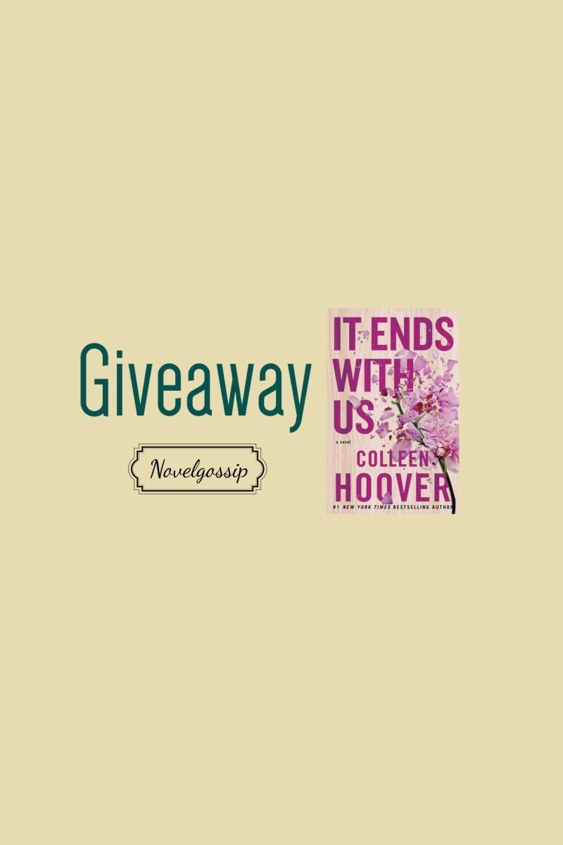it ends with us colleen hoover epub