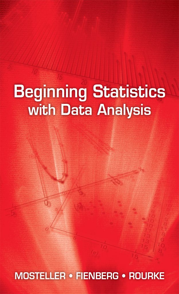 the analysis of biological data second edition ebook