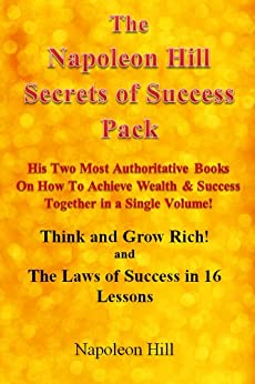 think and grow rich free ebook kindle