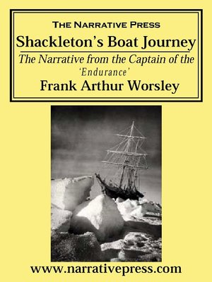 who sank the boat ebook